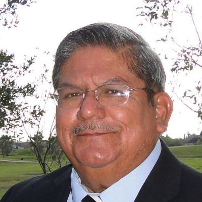 Roberto Ramiro Avitia, Jr.,'s Image