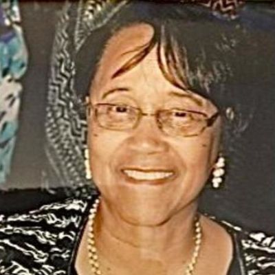 Doris  Austin's Image