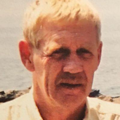 David  Ifill Sr.'s Image