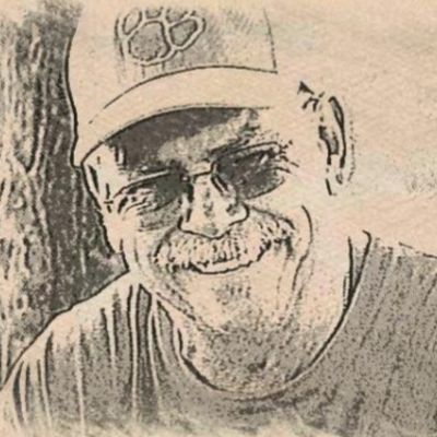 Jack  Cothran's Image