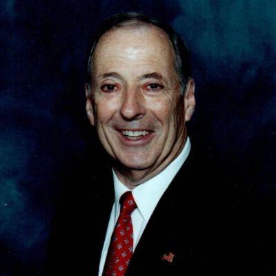 """James """"Jim"""" Edward Whatley, Jr.'s Image"""