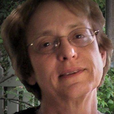 Kathy  Fischer-Brown's Image