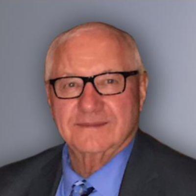 Larry  Vetter's Image