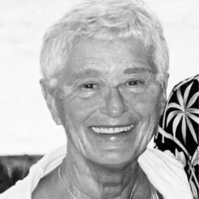 Rosemary  Reiter's Image