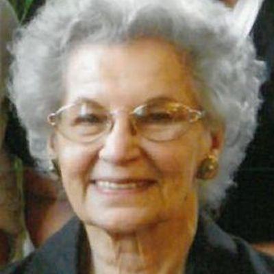 Mary Jo  Ederer's Image
