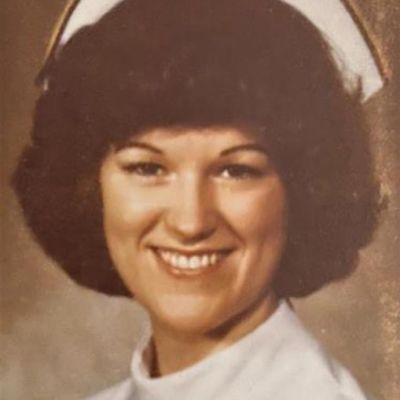Cynthia Sue Klein's Image