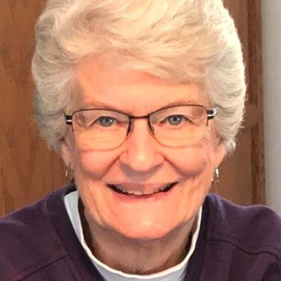 Audrey  Fennie's Image