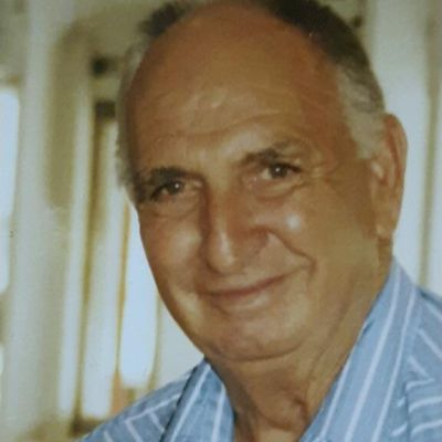 Jack  Roberts's Image