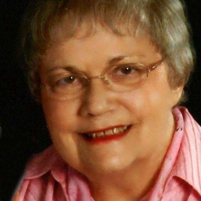 Wanda Kirleen Hiett's Image