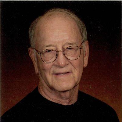 Claude  Burke, Jr.'s Image