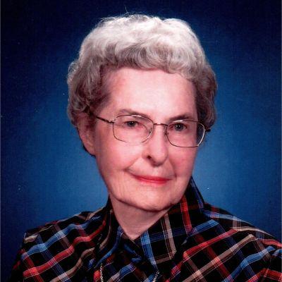 Lois  Christie's Image