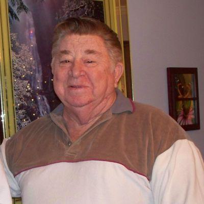Charles Allen Owens, Sr.'s Image
