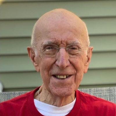 John P. Sansone's Image