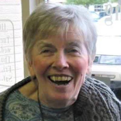 Elizabeth T. MacEachen's Image