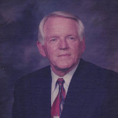 """Lawrence Allen """"Larry""""  Albritton's Image"""