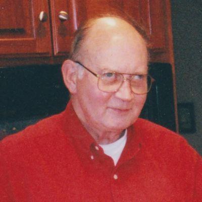 Ward  Ver Hage's Image