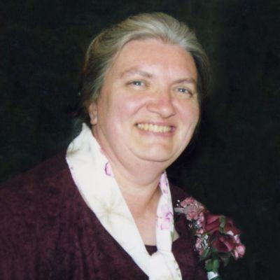 Rose Marie Barnard's Image