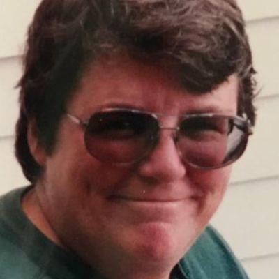 Elizabeth Ethel Noonan's Image