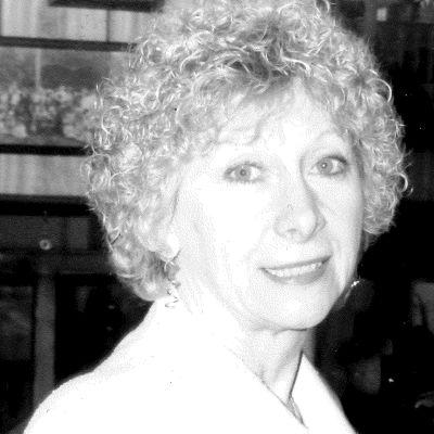 Grayce Ann Dolesh's Image