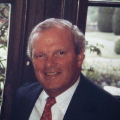 Walter Arnold Reynolds, III's Image