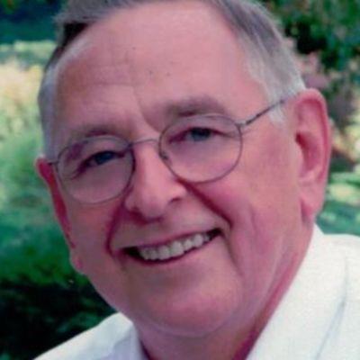 Robert J. Kuzmeski's Image