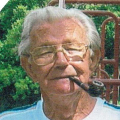 George R. Henson's Image