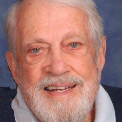 Robert E. Learned Jr.'s Image