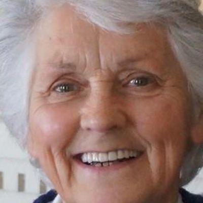 Helen E. Marsh's Image