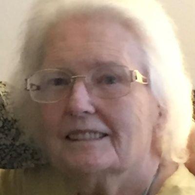 Nancy  Smith's Image