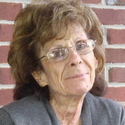 Marlene  Twardowski Zerwinski's Image