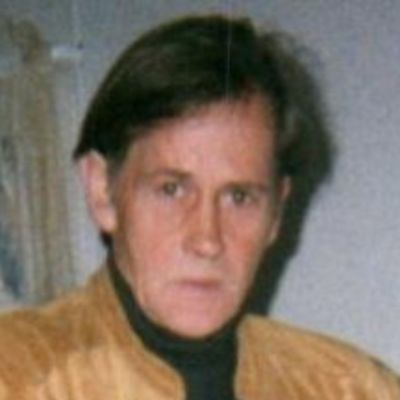 Joel Glenn Galloway, Sr.'s Image