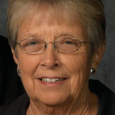 Phyllis  Myers's Image