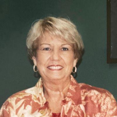 Dorothy  Kimmel's Image