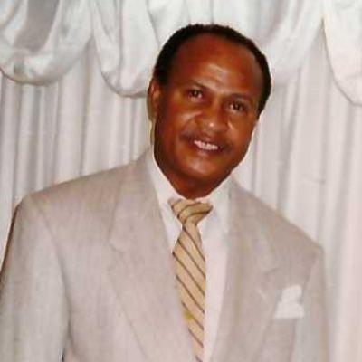 Oliver L.  Wade, Sr.'s Image