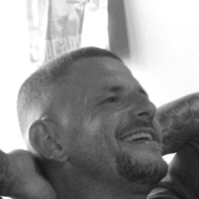 Kirk Joseph Benzaia's Image