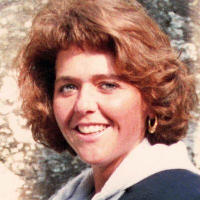 Sheila B.  Paige's Image
