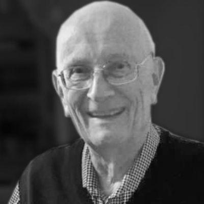 Hans H. Fischer, JD's Image