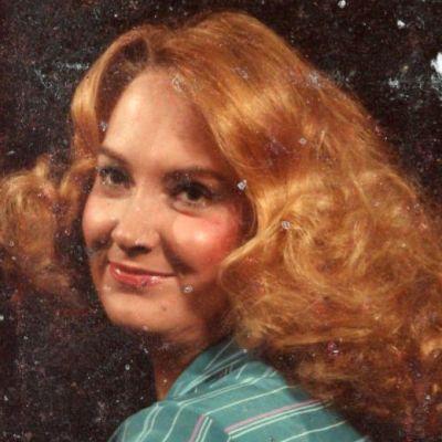 Linda Bray Rutledge's Image