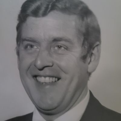 Charles A.  Kleier's Image