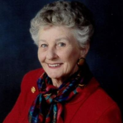 Carol Wilson Teague's Image