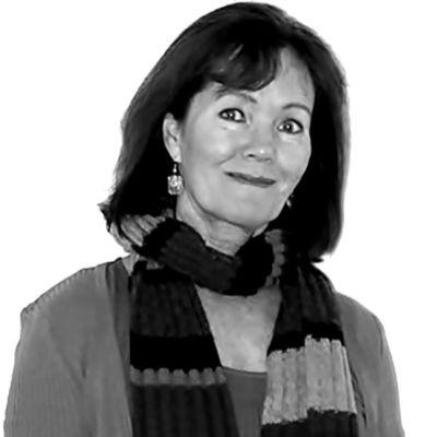 Susan  Kaartinen's Image