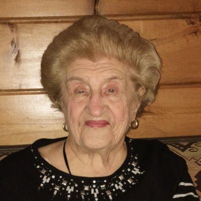 Jane  Wieczerniak Konkol's Image