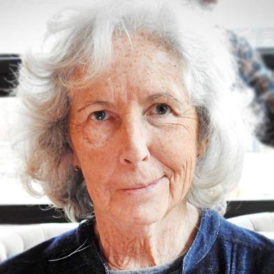 Carol Jo  Matthews's Image