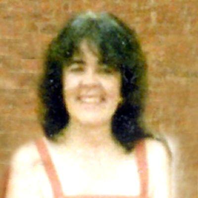 Glenda  Hesselink's Image