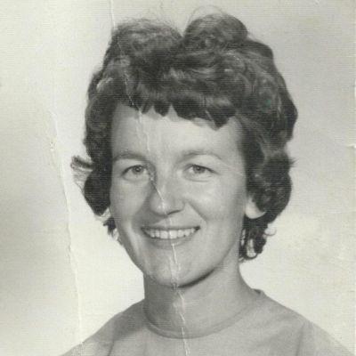 Anne  Merrill Pickard's Image