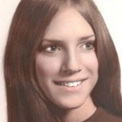 Janet A.  Doerner's Image