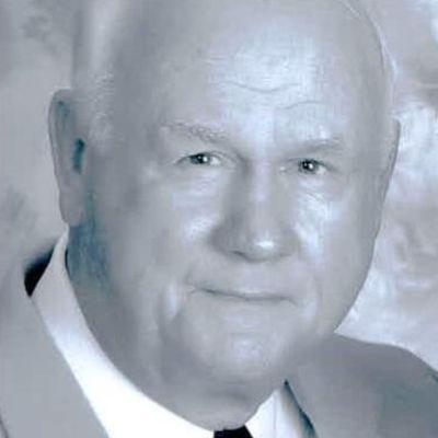 William E. (Bennie) Bowles's Image