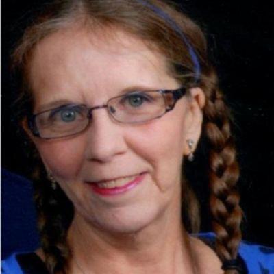 June E. Anderson's Image