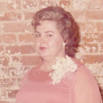 Elizabeth L Brown's Image