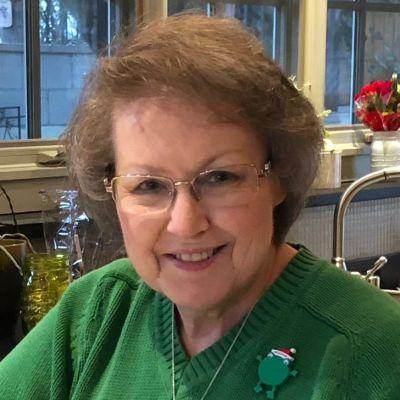 Linda Louise Noel's Image